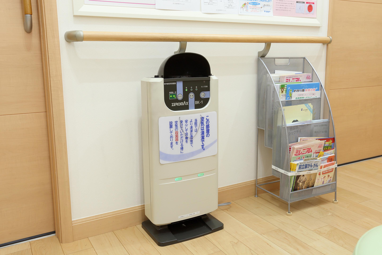 日本光電CELLTACES・CHEMI